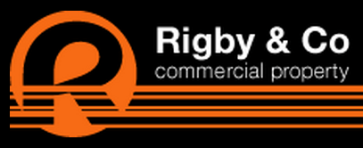 Rigby & Co