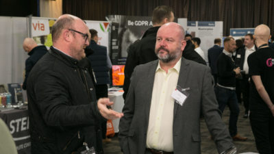 East Midlands Property and Business Show