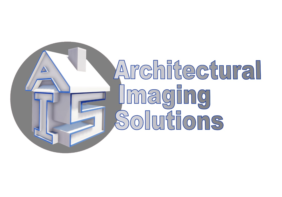 Architectural Imaging Solutions