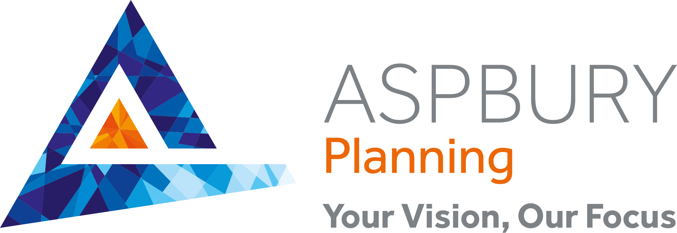 Aspbury Planning Ltd