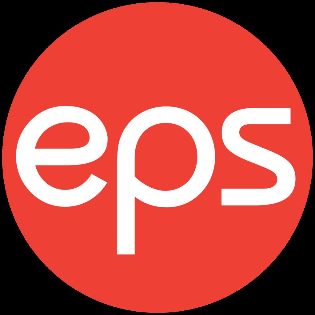 EPS Ltd