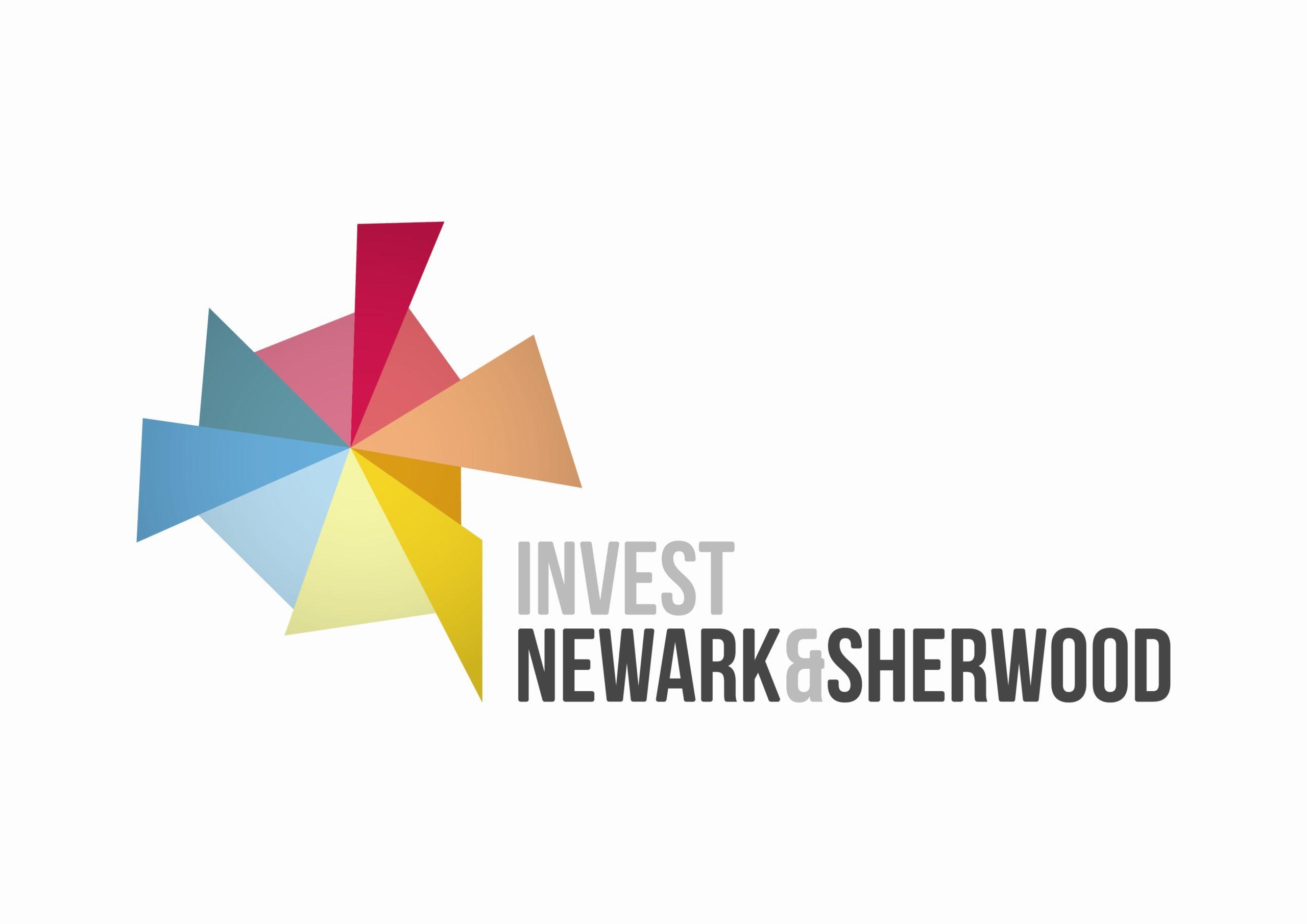 Invest Newark & Sherwood