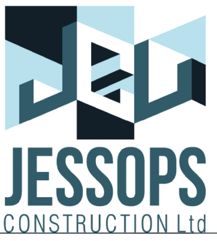 Jessops Construction Ltd