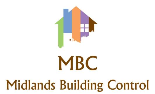 Midlands Building Control