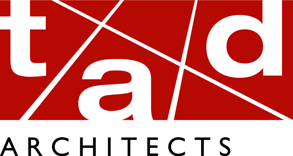 T.A.D. Architects