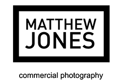 Matthew Jones Photography