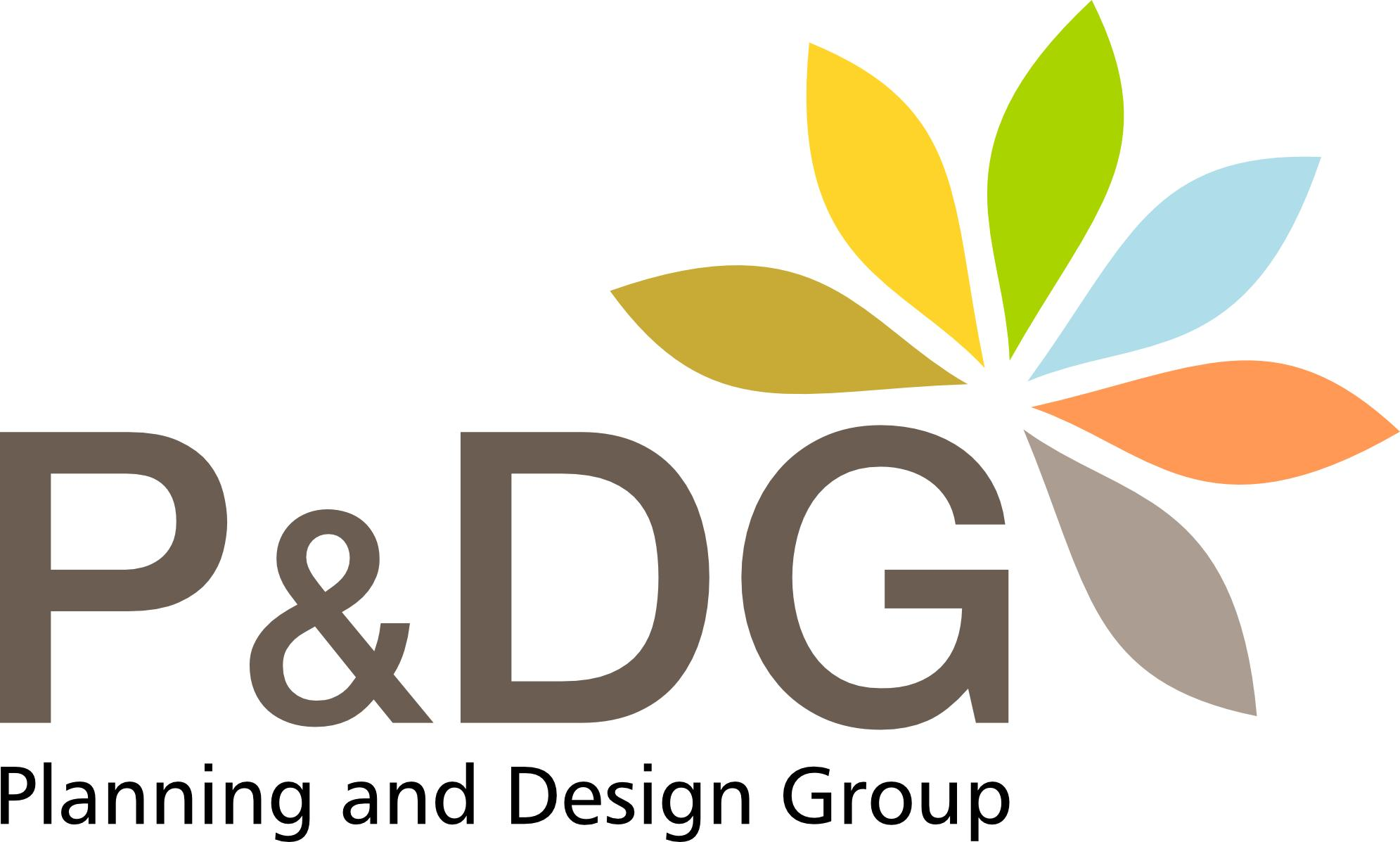 Planning and Design Group