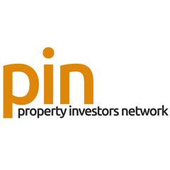 Nottingham PIN