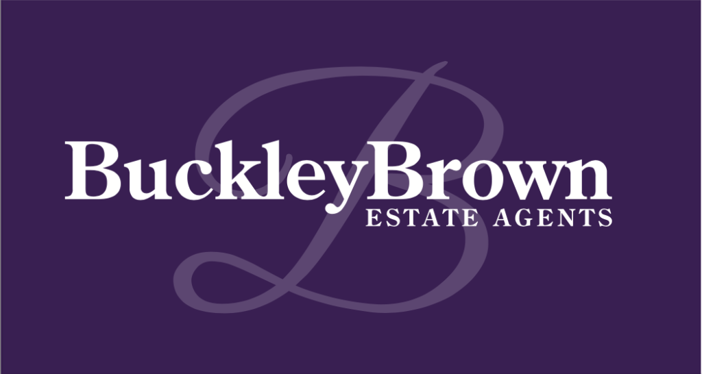 BuckleyBrown Estate Agents