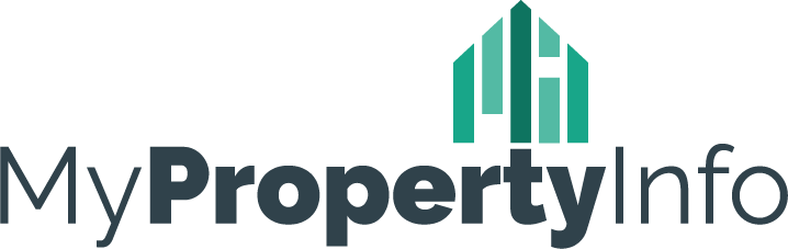 My Property Info