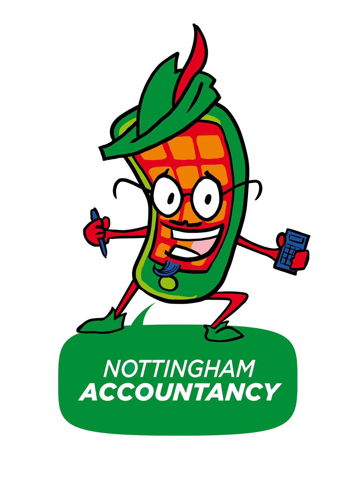 Nottingham Accountancy