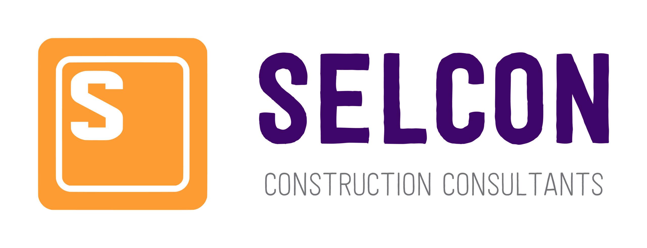 Selcon Ltd