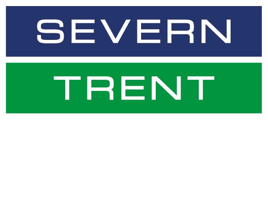 ST Connect - Severn Trent Plc
