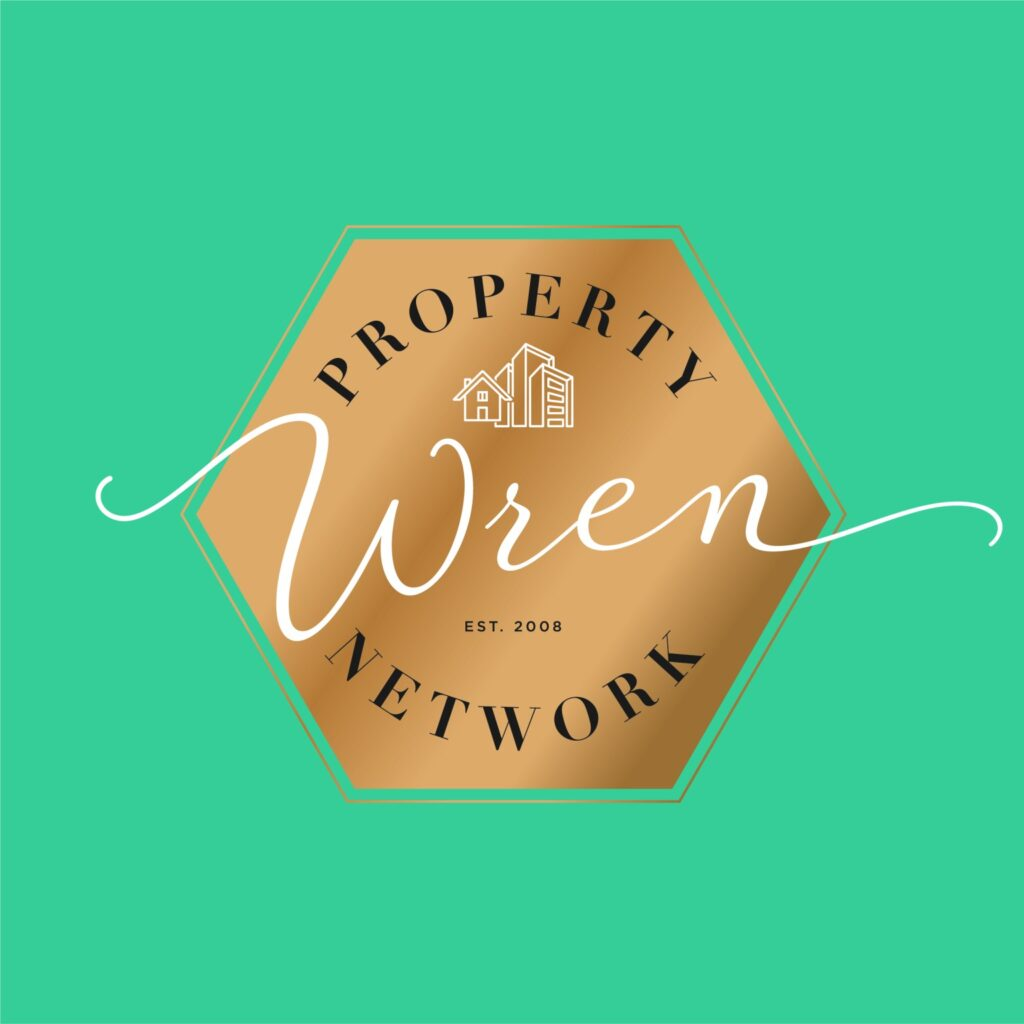Wren Property Network