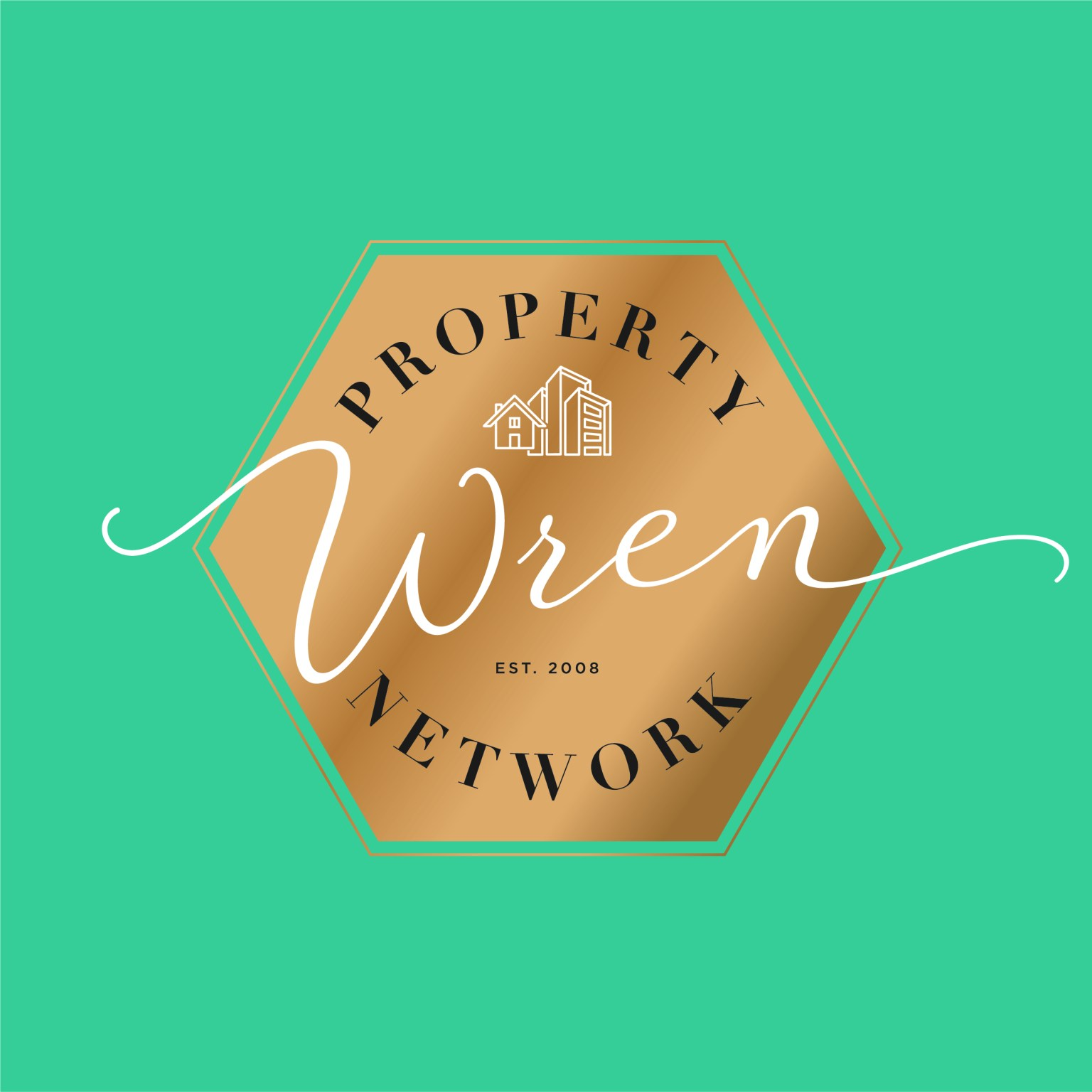Wren Property Network