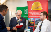 construction events in nottingham
