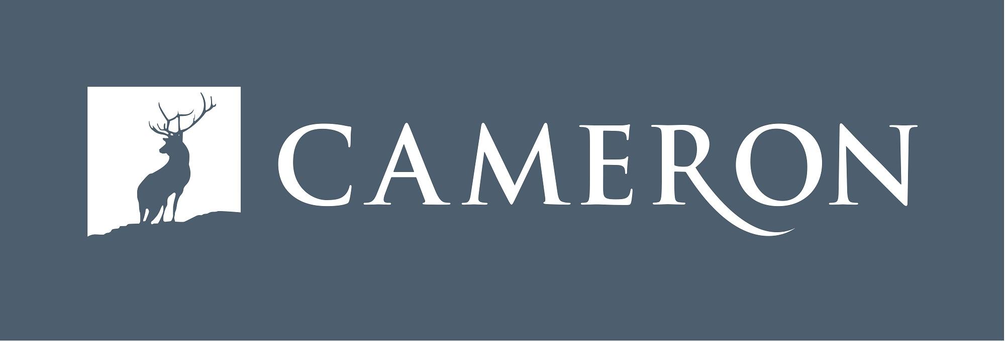 Cameron Homes
