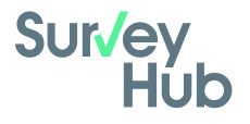 Survey Hub Ltd