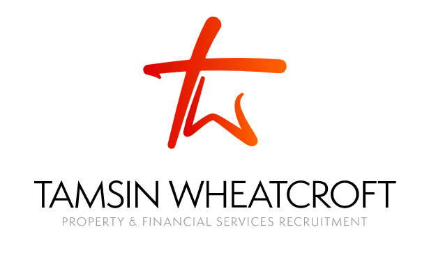 Tamsin Wheatcroft